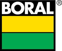 Boral Siding and Trim