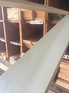 poplar-board-lumber-sm