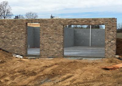 Brick-building-supplies