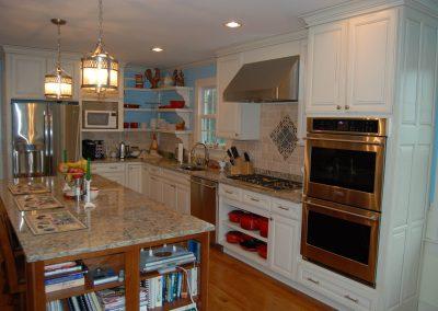 ginnie-kitchen1
