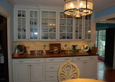 ginnie-kitchen2