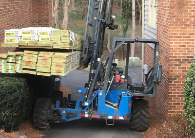 Services-Concrete-delivery