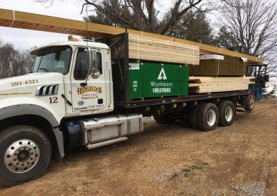 Services-Engineered-Lumber