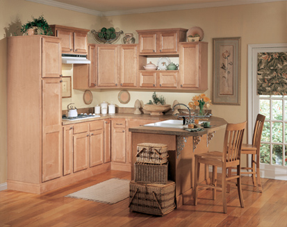 Wellborn Cabinets Hedgecock Builders Supply